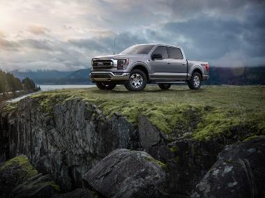 All-new_F-150_25